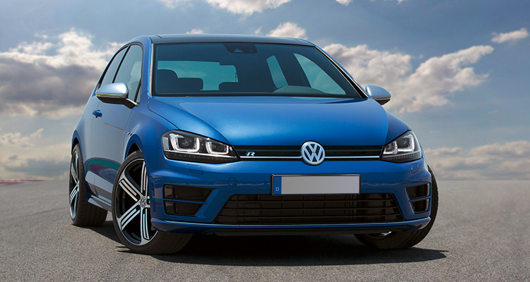 vw golf 7 r collection 12 wallpapers. Black Bedroom Furniture Sets. Home Design Ideas