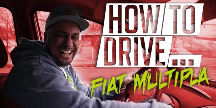 JP-Performance-How-to-drive-Fiat-Multipla
