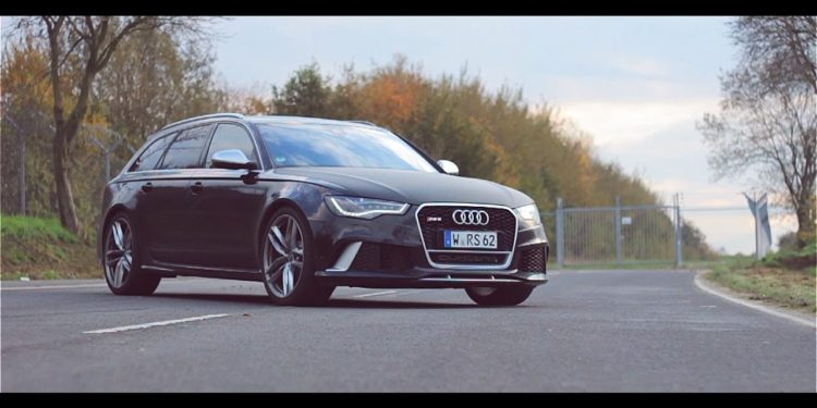 JP-Performance-Audi-RS-6-Abgasanlage