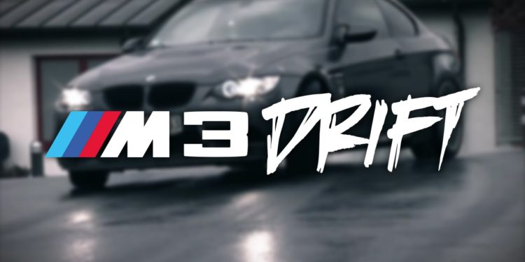 JP-Performance-BMW-M3-E92-DRIFT