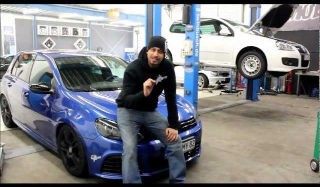JP-Performance-Golf-VI-R-4XX-Teil1