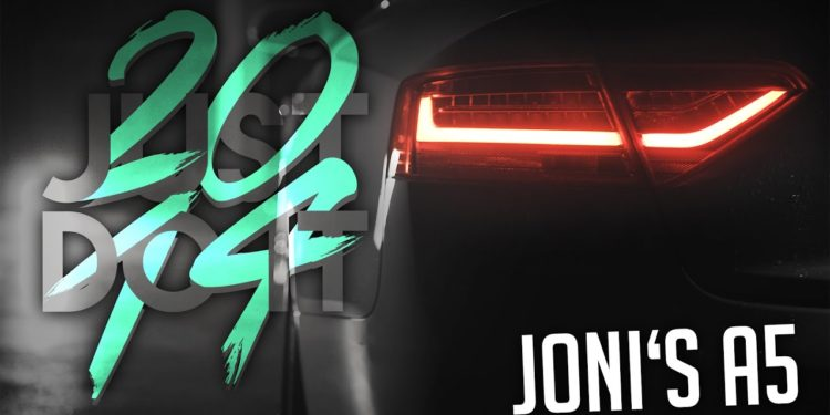 JP-Performance-Jonis-A5-JUST-DO-IT-2014