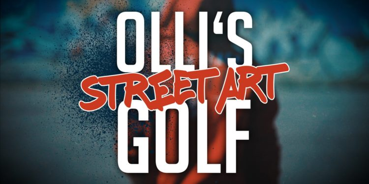 JP-Performance-Ollis-Streetart-Golf-Car-Porn