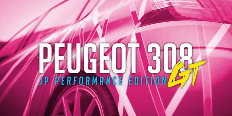 JP-Performance-Peugeot-308-GT-JP-Performance-Edition