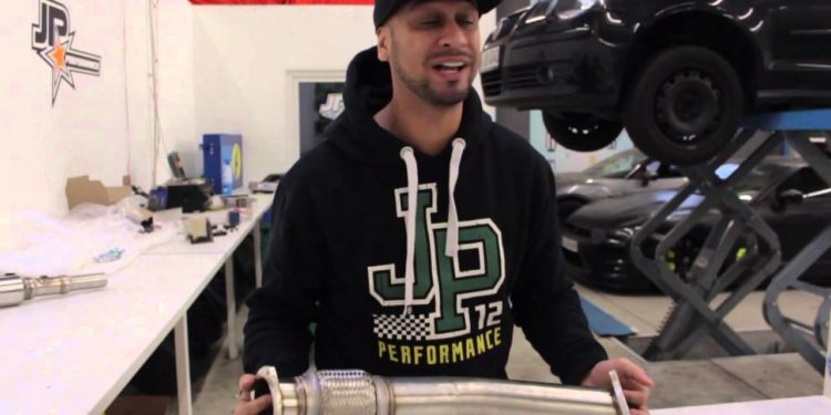 JP-Performance-Polo-IV-GTI-200-PS-Upgrade-EXPRESS-VIDEO