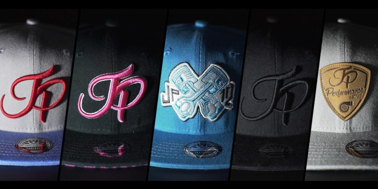 JP-Performance-THE-NEW-SNAPBACK-COLLECTION-CAP-PORN
