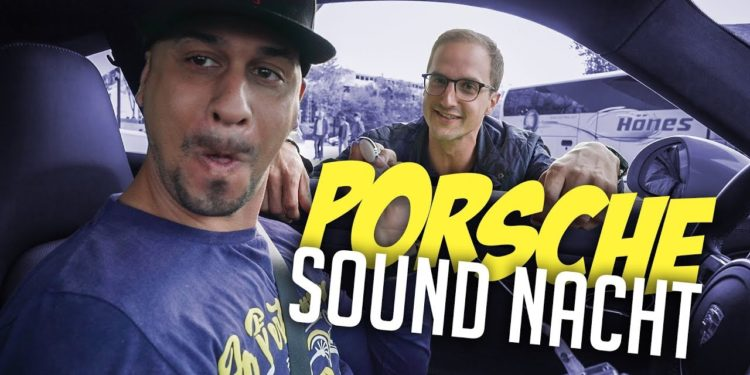 JP-Performance-Porsche-Sound-Nacht